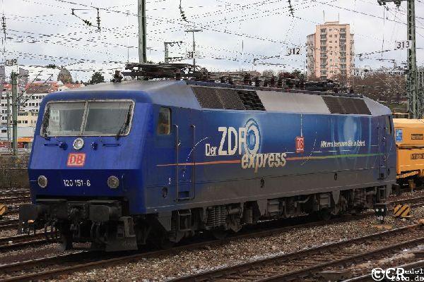 BR 120