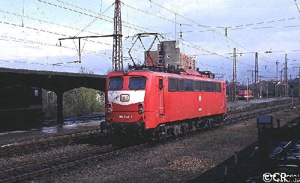 E 50   150