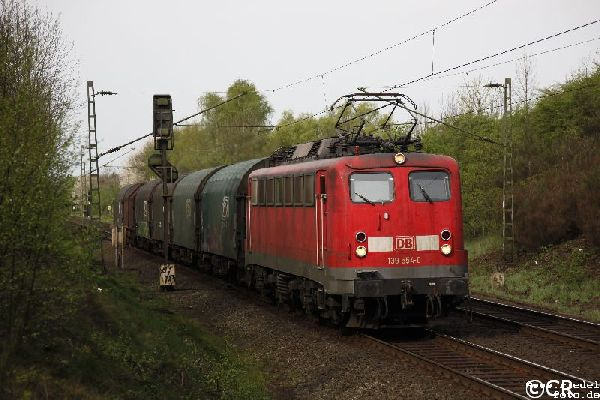E 40    139